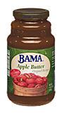 bama apple butter