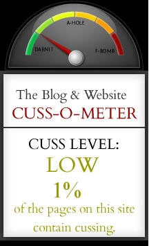 cuss-o-meter 1%