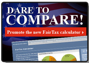fairtax calculator