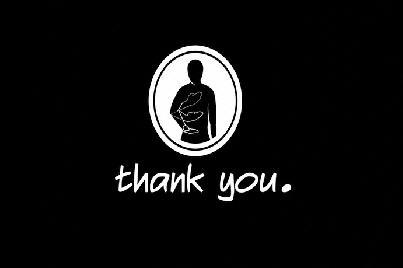gratitude campaign