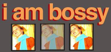 iambossy