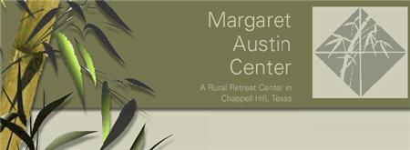 margaret austin center