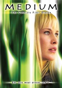 medium dvd