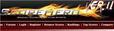 scorehero.com