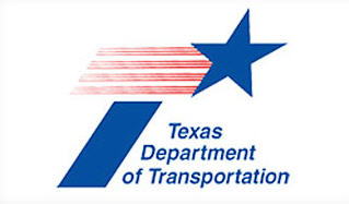 txdot texas department of transportation