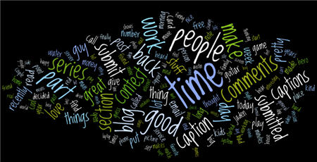 wordle whall.org posts