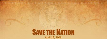 petitiontop_20091