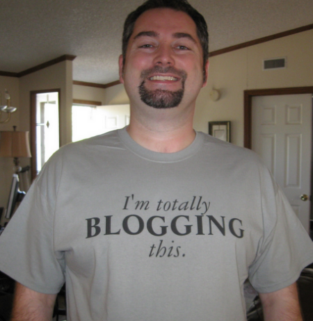 whall-totally-blogging