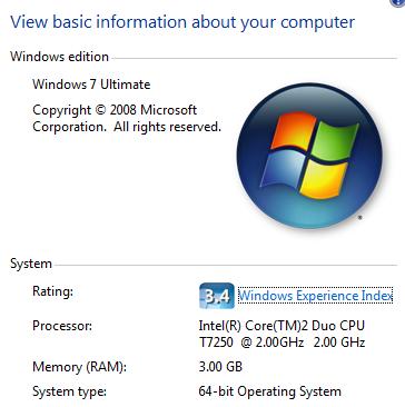 windows-7-info2