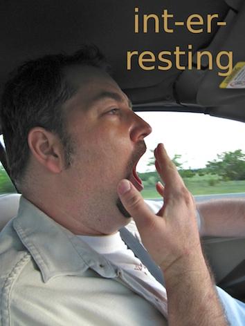 int-er-resting