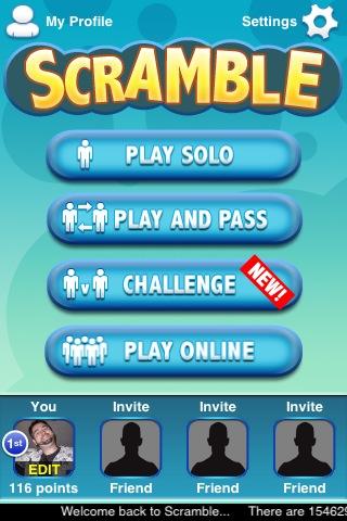 scramble-3
