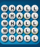 scramble-whall
