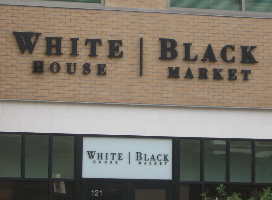 white-house-black-market