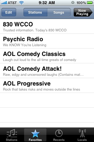 AOL - News Weather Entertainment Finance & Lifestyle
