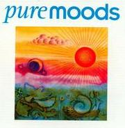 puremoods