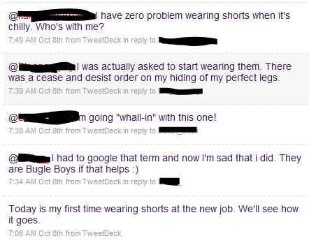 tweet-example
