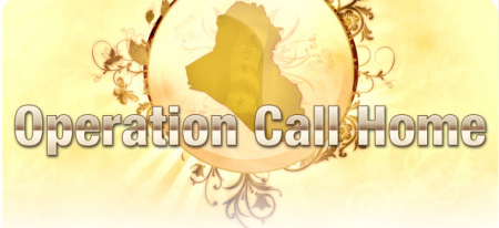 operation-call-home-2