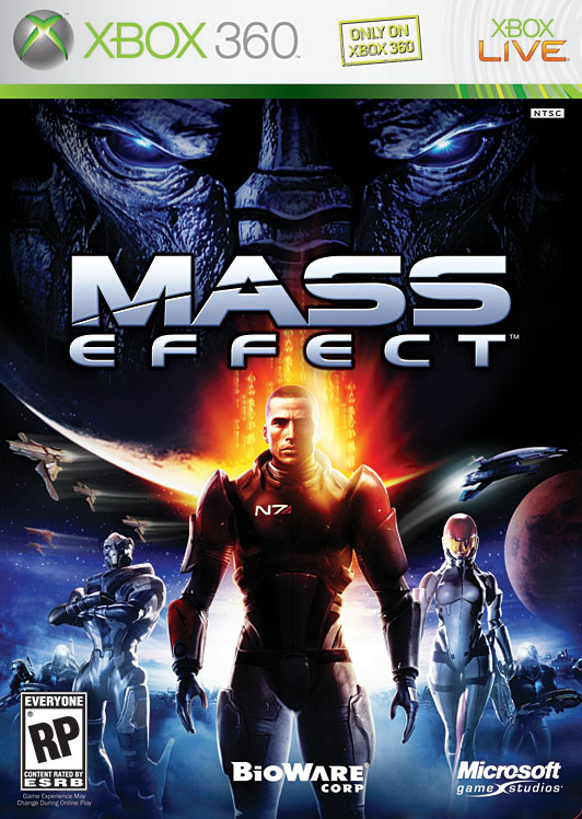 masseffect_cover_box_xbox