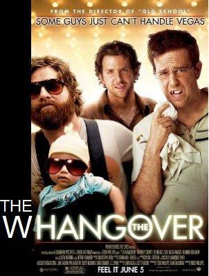 whangover-title3