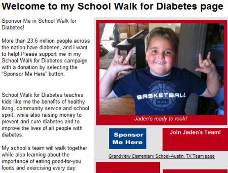 jaden-diabetes