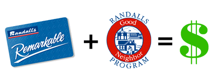 randalls-good-neighbor