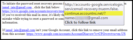 accounts google recover account